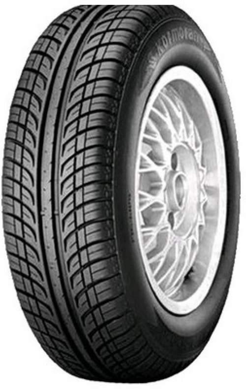 Зимние шины 175 70 r13 купить спб купить летние шины 185 70 r14 спб