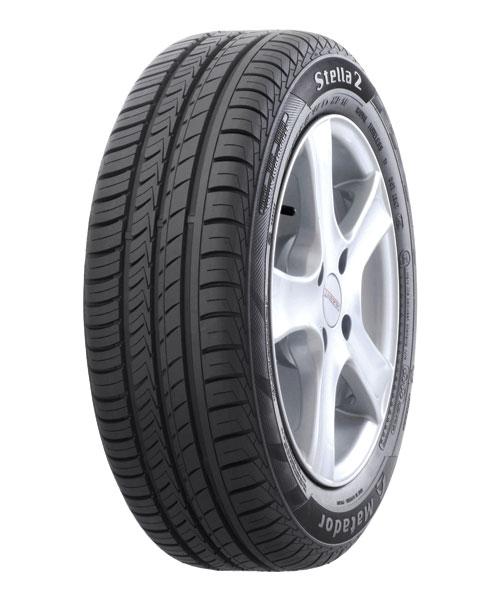 Купить шины 195 65 16с в спб купить шины nokian hakkapeliitta 8 205/60 r16